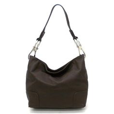 Simple Classic Everyday Hobo/Handbag - Colors Available $29.99