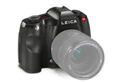 Image of Leica, S, Body ,Leica S Body,Leica S ,Leica S Body,leica s, leica s body, leica , s , leica s , leica M,leica s,leica m