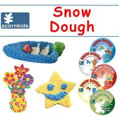 Acornkids Lauren Miller, Snow Monster, Acorn Kids, Kids House, Fun Learning, Crochet Hats, My Love, Red, How To Make