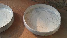 Zoë Hillyard - Material Journeys: Akiko Hirai at The Contemporary Ceramics Centre
