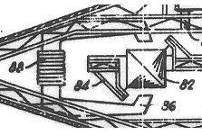Otis Carr Flying Machine - KeelyNet 12/23/01