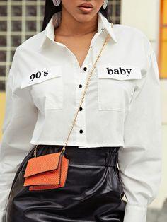 Ad: Mini Textured Flap Fanny Pack. Tags: Casual, 100% PU, Orange, Bright, Yes, Adjustable, Chain, Mini, Plain #fashion #womenfashion #womenclothes #shein Mermaid Blanket, Lingerie Sleepwear, Fanny Pack, Bum Bags, Mini, Casual, Swimwear, Chanel, Bright