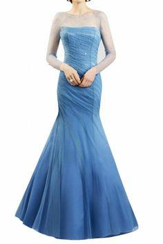frozen dresses on pinterest elsa dress elsa and elsa frozen