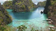 Filipijnen onderschat vakantieland - AD.nl beste reistijd:oktober-mei. Geen vaccinaties verplicht.