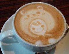 行ってよかった◎都内のオシャレカフェまとめ【東京カフェ】 - NAVER まとめ