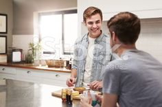 Can I make you a sandwich? royalty-free stock photo