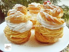Nutella, Pancakes, Muffin, Breakfast, Food, Morning Coffee, Essen, Pancake, Muffins