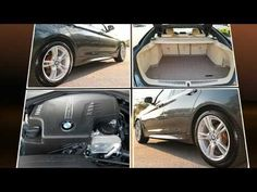 2014 BMW 328i xDrive Gran Turismo in Lakeland FL 33809 : Fields BMW Lakeland 4285 Lakeland Park Drive I-4 @ Exit 33 in Lakeland FL 33809  Learn More: http://ift.tt/2klUI38  You can expect a lot from the 2014 BMW 328i xDrive. With just over 10000 miles on the odometer this vehicle combines dashing good looks with great efficiency and utility! Under the hood you'll find a 6 cylinder engine with more than 230 horsepower and for added security dynamic Stability Control supplements the…