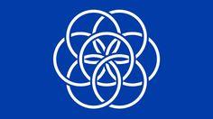 planet-earth-flag.jpg (960×540)