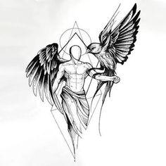 Resultado de imagem para style sketch