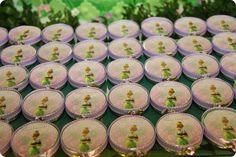 Festa Pronta - Tinker Bell - Tuty - Arte & Mimos www.tuty.com.br Que tal usar esta inspiração para a próxima festa? Entre em contato com a gente! www.tuty.com.br #festa #personalizada #party #tuty #aniversario #bday #rosa #lilas #floral #flores #cute #Tinker #Sininho #Fada #fairy