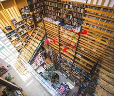 "Shopping for books is almost beside the point at Cafebrería El Péndulo, which hosts live music, poetry readings, stand-up comedy, and other events in an attractive space with balconies and lush plants. While the chain has several locations throughout Mexico City, its Zona Rosa shop stands out for its vast selection of English titles, along with Bukowski's Piano Bar, dedicated to poet and novelist Charles Bukowski and ""all writers inspired by alcohol."" Café Baudelaire and vodka-infused…"