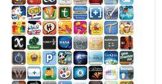 En el post de hoy os quiero mostrar una nueva aplicación que desde hace unas semanas podemos encontrar en el App Store:             Antes d...