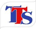 TTS: http://www.tts-group.co.uk/shops/tts/Default.aspx