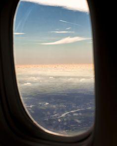Bonjour Paris tu ma'as manquée!#AirFranceBestExperience @airfrance by mcqueenismypapi