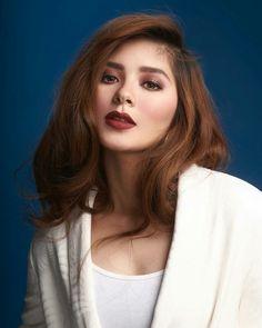 The Big Four, Best Actress, Filipino, Philippines, Beauty Makeup, Portrait Photography, Dancer, Actresses, Celebrities