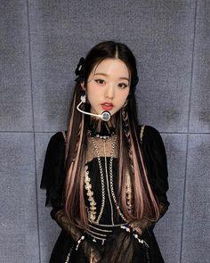 Yuri, Honda, Fandom, Japanese Girl Group, The Wiz, Ulzzang Girl, Korean Girl, Kpop Girls, Actors & Actresses