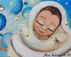 regalo di ricordo per la perdita di bambino uk