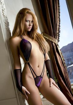 1 piece Dazzling Club Body comprising shimmery body with open back and o-ring details