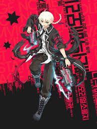 Related image Logos, Anime, Image, Art, Art Background, Logo, Kunst, Cartoon Movies, Anime Music