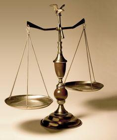 balanca advocacia - Pesquisa Google