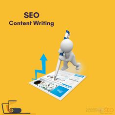 SEO Friendly Content Writing is challenging and we at SharpTarget SEO make sure that your business is described the best so that the market reads about your business.