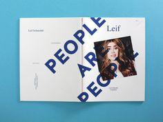 国外画册欣赏|画册设计|平面设计 - 设计佳作欣赏 - 站酷 (ZCOOL)