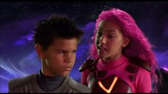 Shark boy and lava girl Best Kids Movies Ever, Good Movies, Heroes Netflix, Sharkboy And Lavagirl, Ashlynn Ella, Tyler Perry, 2015 Movies, Taylor Lautner, Movies Showing