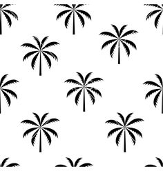 palm-tree-seamless-pattern-vector-1284022.jpg (380×400)