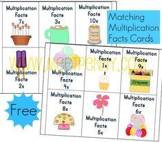 math worksheet : 1000 images about math multiplication  division on pinterest  : Visual Multiplication Worksheets