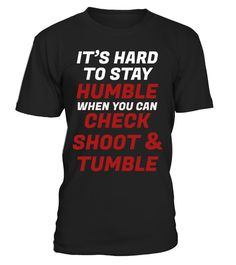 Teezily sells Unisex Tees Hard To Stay Humble Lacrosse T-Shirt online ▻ Fast worldwide shipping ▻ Unique style, color and graphic ▻ Start shopping today! Lacrosse Quotes, Stay Humble, Tshirts Online, Mens Tops, T Shirt, Supreme T Shirt, Tee Shirt, Tee