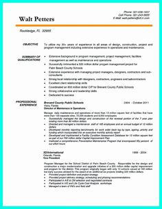 Construction Project Manager Resume Template - √ 25 Construction Project Manager Resume Template , Simple Construction Superintendent Resume Example to Get Office Manager Resume, Project Manager Resume, Proposal Letter, Proposal Writing, Free Business Plan, Business Plan Template, Project Proposal Template, Proposal Templates, Nursing Cover Letter