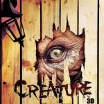 Creature 3D is the first Indian 3D Monster thriller science fiction film which is directed by Vikram Bhatt and is being produce by Bhushan Kumar & Krishan Kumar. The film starring Bipasha Basu and Imran Abbas Naqvi in the lead roles. The film Creature...