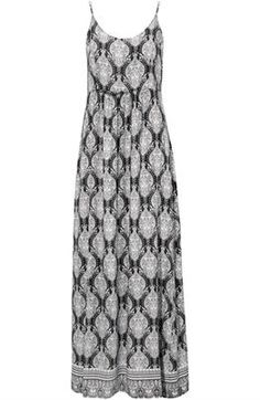 Capri Collection | Paisley dress Paisley Dress, Capri, Collection, Dresses, Fashion, Vestidos, Moda, Fasion, Dress