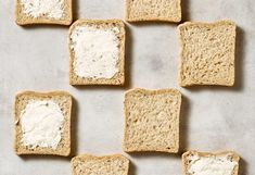 Gluten May Not Be the Enemy