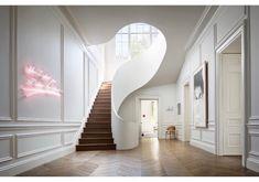 Stephen Harris Architects