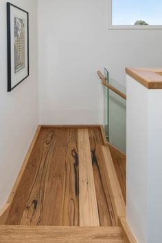 New, Recycled and Reclaimed timbers Melbourne Timber Flooring, Parquet Flooring, Hardwood Floors, Timber Kitchen, Reclaimed Timber, Timber House, Commercial Flooring, Kitchen Handles, Recycled Wood
