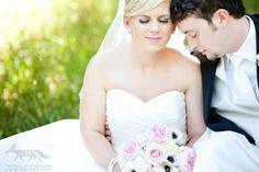 Ker-fox Photography. Columbus GA Photographers specializing in modern, photojournalistic wedding photography, as well as commercial photography, engagement, family, maternity, and newborn portraits.