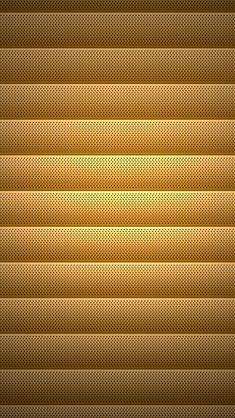 Metal heat Background #iPhone #5s #Wallpaper Download   Download more wonderful wallpapers here:http://www.ilikewallpaper.net/iphone-5-wallpaper.