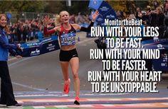 2017 New York City Marathon Xc Running, Running Memes, Running Quotes, Running Workouts, Running Tips, Disney Running, Running Form, Workout Quotes, Trail Running