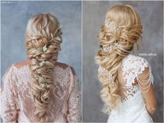 20 Best New Wedding Hairstyles to Try