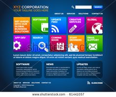 Navigation Menu Stock Photos, Navigation Menu Stock Photography, Navigation Menu Stock Images : Shutterstock.com