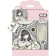 docrafts Gorjuss Santoro Rubber Stamp, Sweet Tea DOCrafts https://www.amazon.com/dp/B00V97NZOQ/ref=cm_sw_r_pi_dp_x_-hYwyb24DWZZN