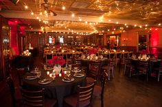 Barn Bar Restaurant   Ceviche Tapas Bar & Restaurant - Orlando