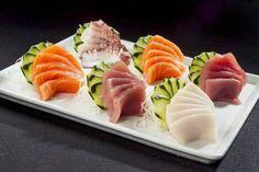 A comida japonesa divide muitas opniões. Normalmente as pessoas que gostam, não somente gostam, são viciadas loucamente nela. E alguns, normalmente movidos pela estranheza de comer algo com sabor e…