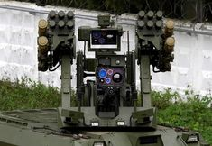 Gun Turret, Military Weapons, Tactical Gear, Guns, Technology, Armors, Remote, Tanks, Demons