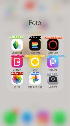 Photography Editing Apps, Good Photo Editing Apps, Photo Editing Vsco, Video Editing Apps, Instagram Editing Apps, Instagram Blog, Creative Instagram Photo Ideas, Instagram Story Ideas, Picsart Tutorial