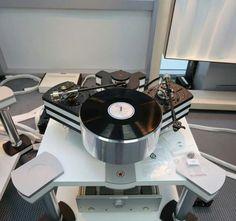 Die 2838 Besten Bilder Von Home Hifi Phonograph Vinyl Records Und