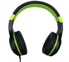 Proactive denoise headset