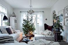 Wehren Sie sich nicht! Mit diesen 15 Tipps und Inspirationen wird die Weihnachtszeit zum Genuss.
